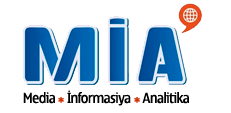 Logo Adalet