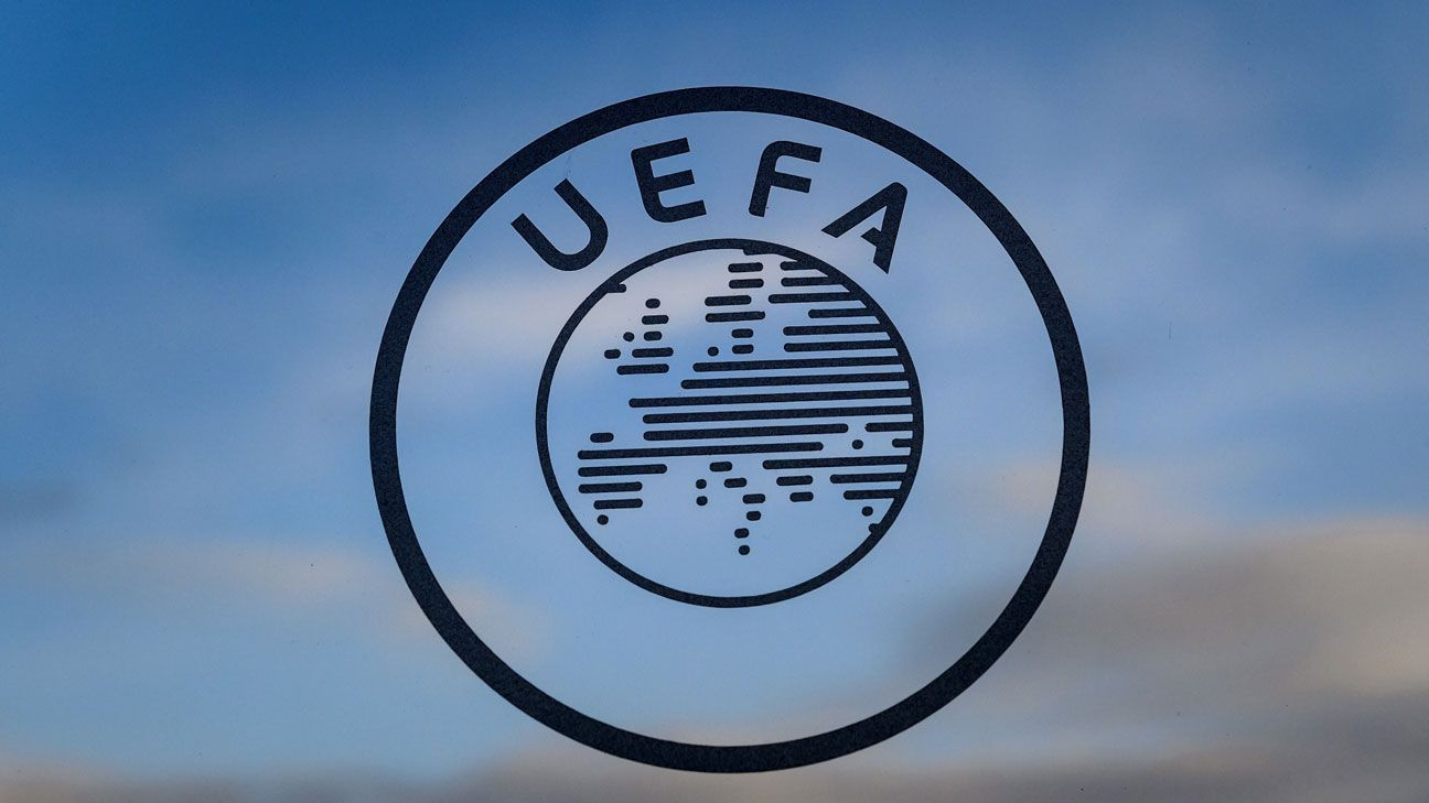 Avropa Liqasında 1/4 final və yarımfinalın püşkü də atıldı - Qarşılaşmalar