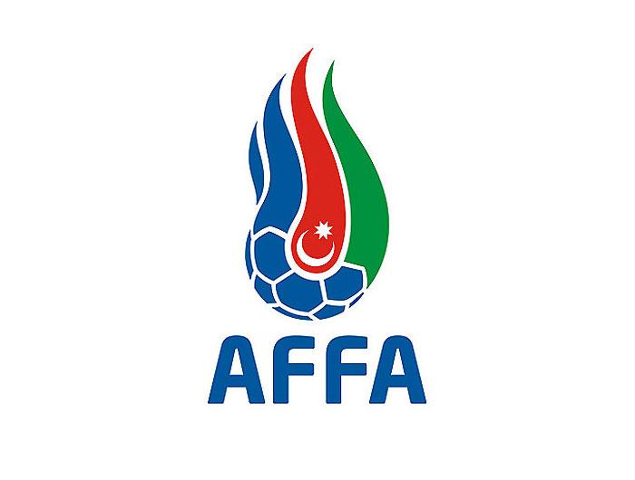 AFFA UEFA-ya müraciət etdi - Erməni təxribatı ilə bağlı