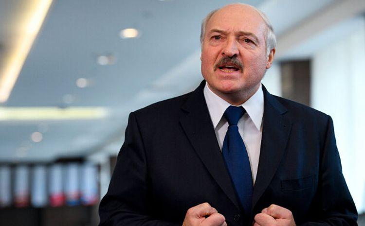 Lukaşenko yenidən prezident seçildi - MSK onun 80.23 faizlə qalib gəldiyini elan etdi