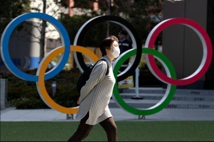 Tokio olimpiadasının yeni tarixi məlum oldu