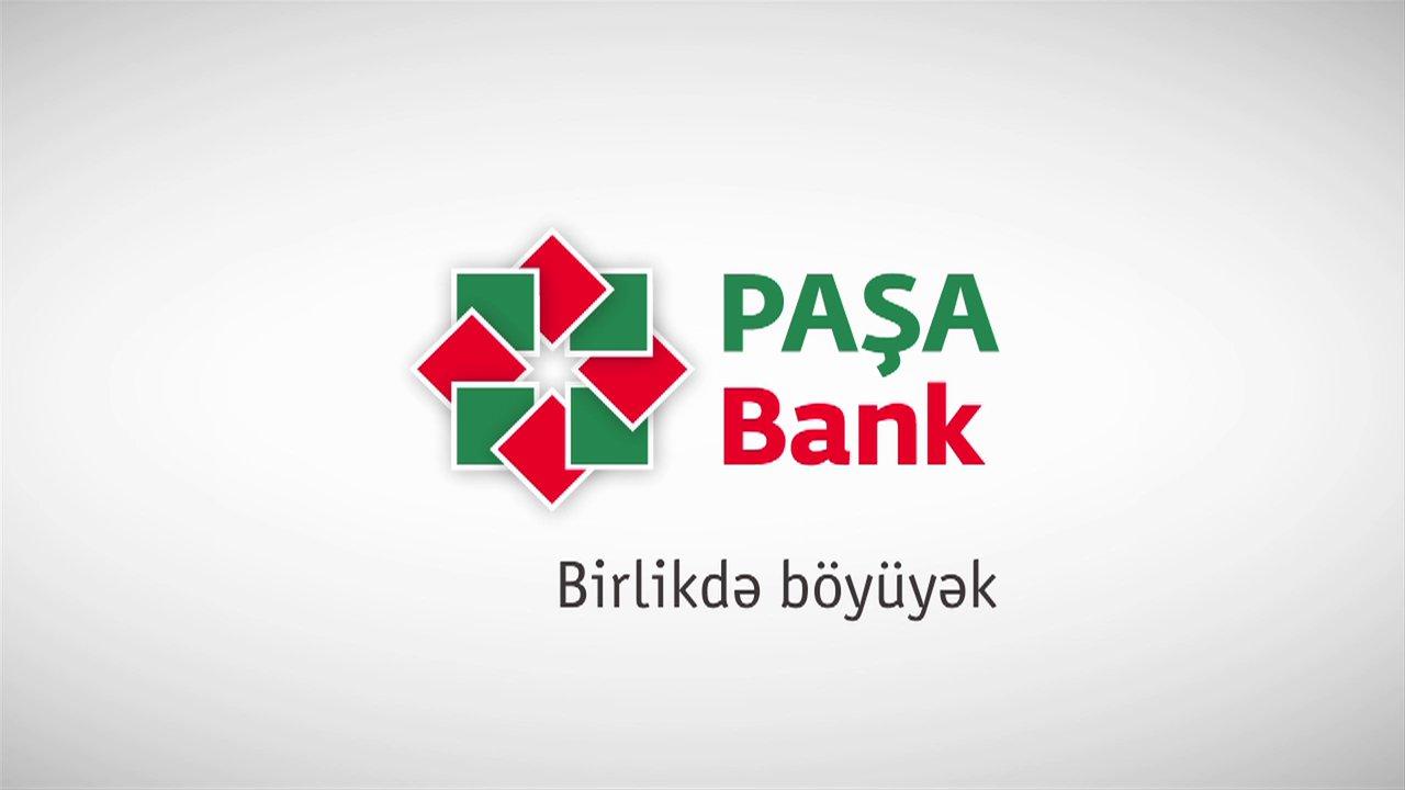 """""""PAŞA Bank""""dan mühüm addım: Kredit gecikmələrinə heç bir cərimə tətbiq edilməyəcək"""