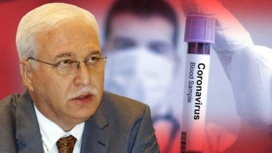 Koronavirus nə vaxt bitəcək? - Nazirlik rəsmisindən 3 suala 3 cavab