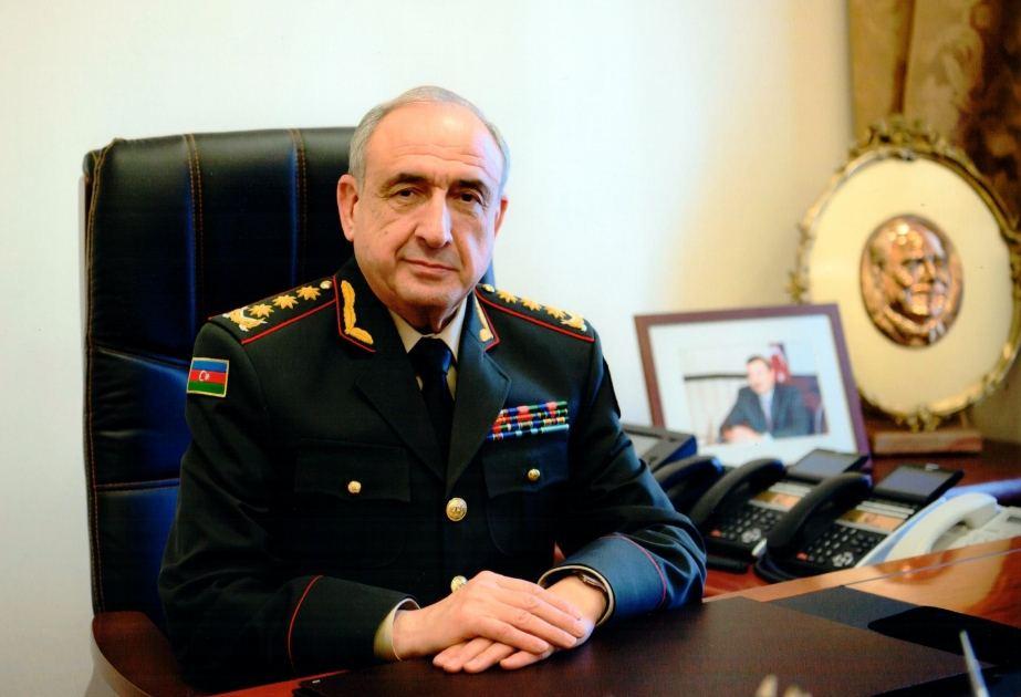 """<p><strong>General Məhərrəm Əliyev: <span style=""""color:#ff0000"""">&quot;Ermənistanın dövlət kimi mövcudluğu da sual altına düşəcək&quot; - MÜSAHİBƏ</span></strong></p>"""