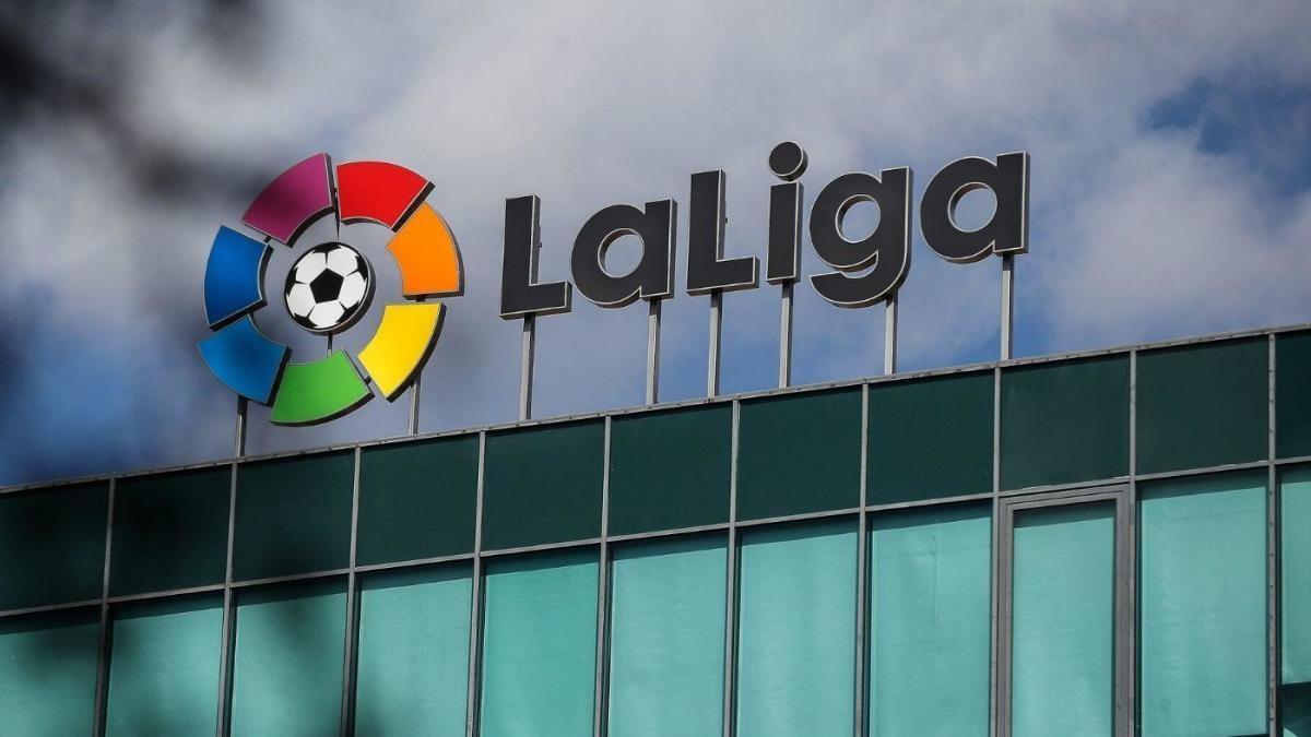 İspaniyada futbolla bağlı rəsmi qərar verildi
