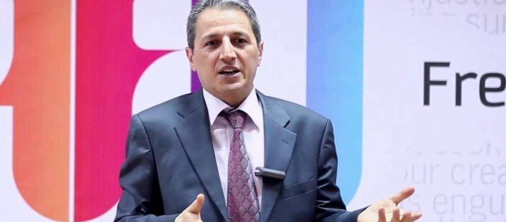 """""""Nazirlər Kabineti jurnalistlərin fəaliyyətini məhdudlaşdıra bilməz"""" – Hüquqşünas"""