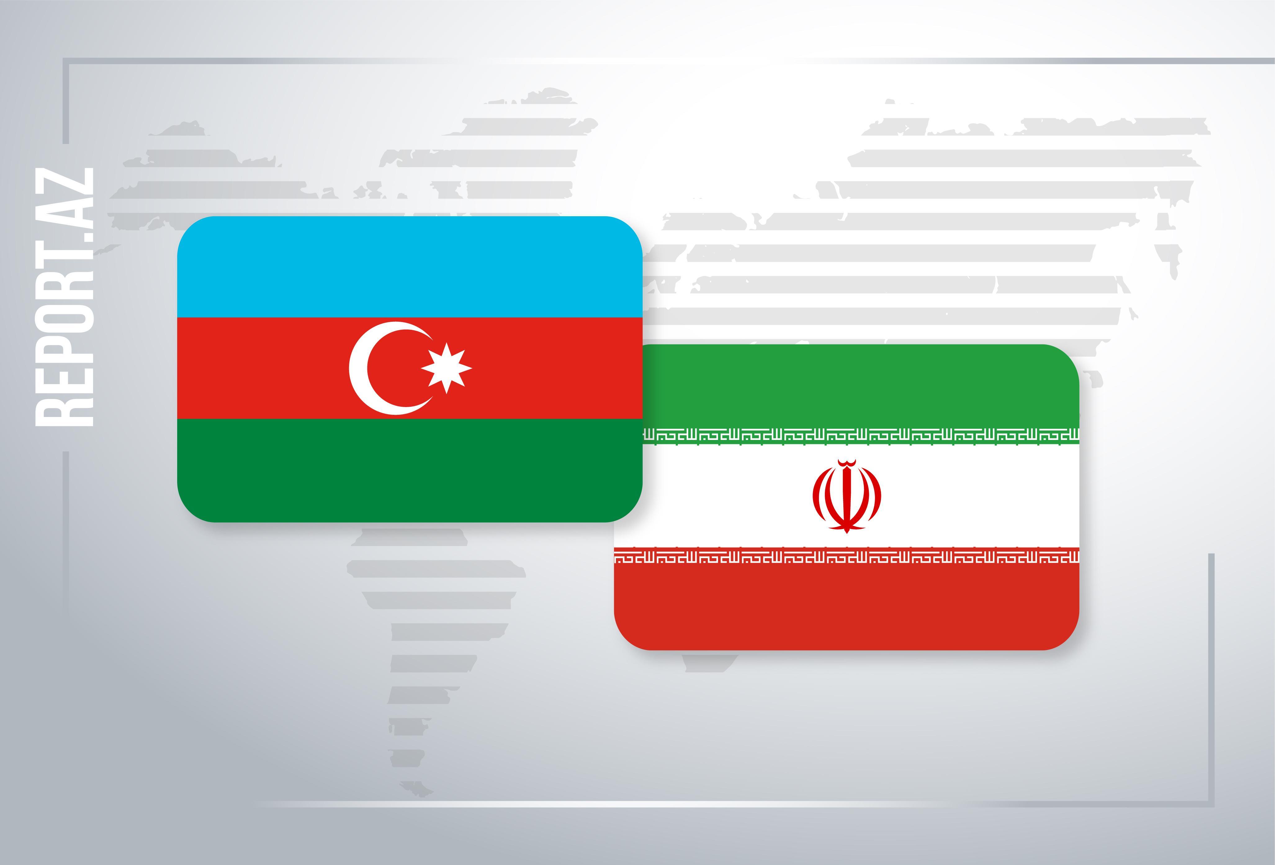 Azərbaycan və İran uçuşların bərpasını müzakirə edir