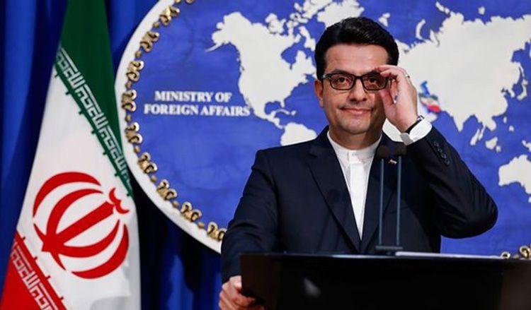 Azərbaycan İranla birlikdə traktor istehsal edəcək