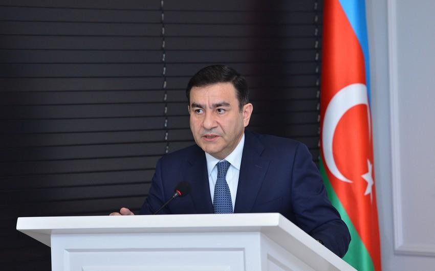 Ali Attestasiya Komissiyasında onlara yeni vəzifələr verildi - Dəyişikliklər