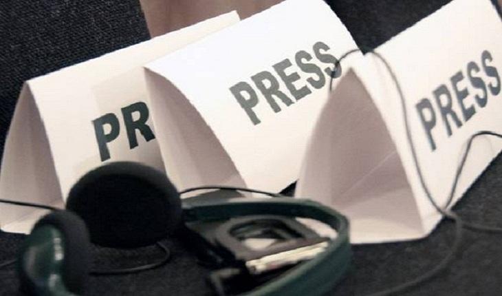 Türk Şurasının informasiya və media üzrə məsul rəsmilərinin toplantısı keçiriləcək