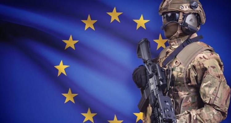 """Avropa İttifaqının yeni hərbi doktrinası: """"Strateji kompas"""" nədir?"""