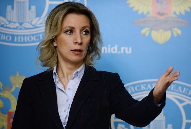 <p><strong>Moskvada Rusiya XİN başçısı ilə ATƏT sədri arasında görüş keçiriləcək</strong></p>