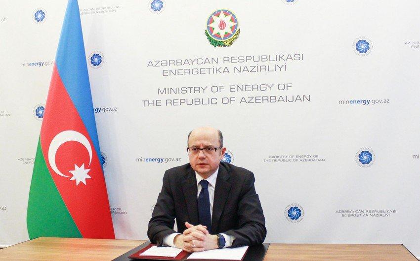 Azərbaycan liberal elektrik enerjisi bazarı yaradır