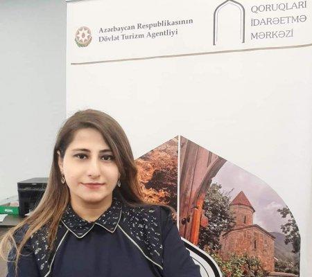 Jurnalistə Dövlət Agentliyində vəzifə verildi