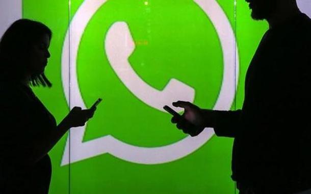 """""""WhatsApp"""" bu şəxslər üçün funksiyaları məhdudlaşdıracaq - Səbəb"""