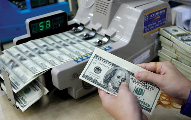 Dollar neçəyə olacaq? – Mərkəzi Bank yeni məzənnəni açıqladı