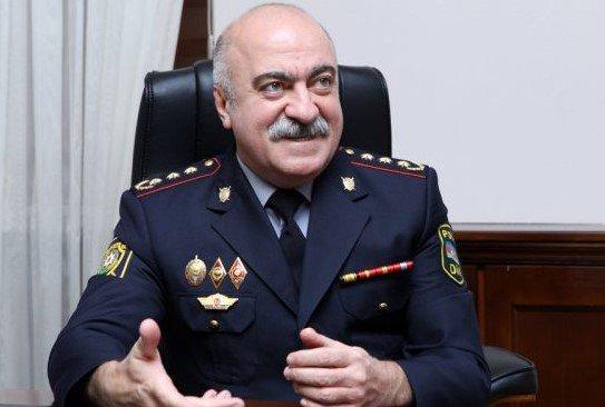 Eldar İlyasov: Prezident İlham Əliyevin liderliyi dünya ictimaiyyəti tərəfindən alqışlanır