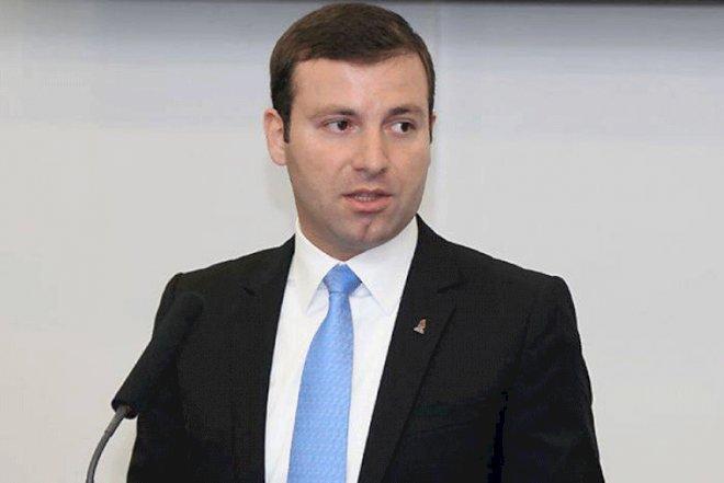 """Elxan Məmmədov """"SKYSports""""a müsahibə verib"""