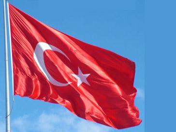BMT Baş Assambleyasında sədrlik Türkiyəyə keçir