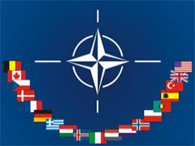 NATO-nun növbəti Zirvə toplantısı İspaniyada keçiriləcək